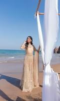 reign-amiraa-luxury-formals-2021-58