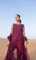 reign-amiraa-luxury-formals-2021-6