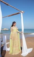 reign-amiraa-luxury-formals-2021-61