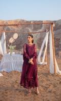 reign-amiraa-luxury-formals-2021-8