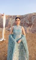 reign-amiraa-luxury-formals-2021-9