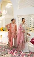 republic-womenswear-eid-formals-2019-14