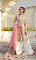 republic-womenswear-eid-formals-2019-15