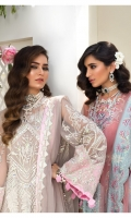 republic-womenswear-eid-formals-2019-18