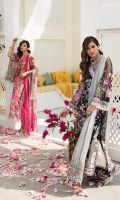 republic-womenswear-eid-formals-2019-30