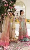 republic-womenswear-eid-formals-2019-4