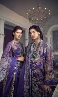 republic-womenswear-lere-du-luxe-2020-2