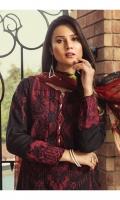resham-ghar-janiya-dull-silk-2020-10