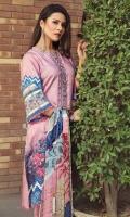 resham-ghar-janiya-dull-silk-2020-11