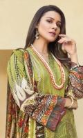 resham-ghar-janiya-dull-silk-2020-14