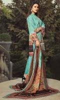 resham-ghar-janiya-dull-silk-2020-2