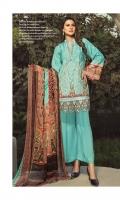 resham-ghar-janiya-dull-silk-2020-3
