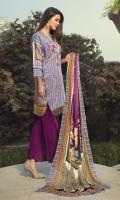resham-ghar-janiya-dull-silk-2020-4