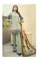 resham-ghar-janiya-dull-silk-2020-9