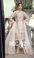 resham-ghar-luxury-chiffon-volume-ii-2020-10