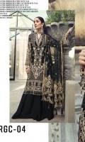 resham-ghar-luxury-chiffon-volume-ii-2020-3