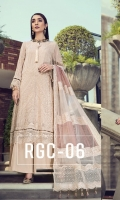 resham-ghar-luxury-chiffon-volume-ii-2020-4