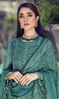 resham-ghar-luxury-chiffon-volume-ii-2020-7
