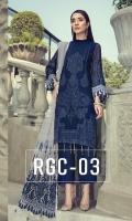 resham-ghar-luxury-chiffon-volume-ii-2020-8