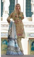 roupas-premium-winter-cottail-series-2019-18