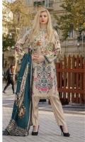 roupas-premium-winter-cottail-series-2019-20