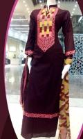 royal-collection-2014-5