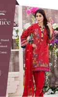 ruqayyahs-eleance-collection-2017-13