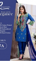 ruqayyahs-eleance-collection-2017-14