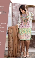 ruqayyahs-eleance-collection-2017-2