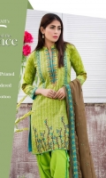 ruqayyahs-eleance-collection-2017-4