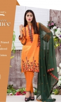 ruqayyahs-eleance-collection-2017-5