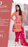ruqayyahs-eleance-collection-2017-8