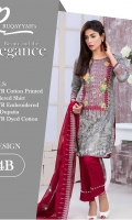 ruqayyahs-eleance-collection-2017-9