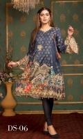 sara-banarsi-digital-printed-tunic-2020-6