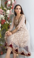 sarosh-salman-luxury-wedding-2020-22