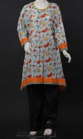 Casual Kurtis For Girls