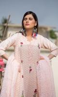sidra-mumtaz-luxury-pret-2019-12