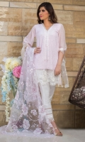 sidra-mumtaz-luxury-pret-2019-15