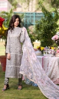 MISSOURI SHIRT, COTTON SILK TROUSER WITH ORGANZA DUPATTA , COMPLETELY DETAILED HAND EMBROIDERY WITH MIRROR WORK, ZARI & TILLA. ENHANCED WITH SEQUIN SPRAY AND STITCHED TO PERFECTION FOR A PERFECT TRADATIONAL EVENING WEAR