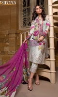 sifona-marjaan-embroidered-lawn-2020-14