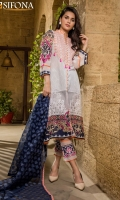 sifona-marjaan-embroidered-lawn-2020-23