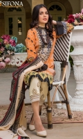sifona-marjaan-embroidered-lawn-2020-3