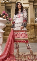 sifona-marjaan-embroidered-lawn-2020-4