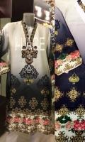 silk-replica-kurti-2017-taj-fab-7