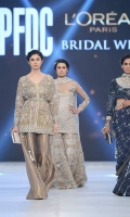 bridal-couture-november-2016-19