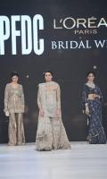 bridal-couture-november-2016-30