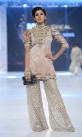 bridal-couture-november-2016-35