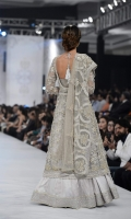 bridal-couture-november-2016-38