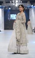 bridal-couture-november-2016-40
