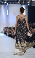 bridal-couture-november-2016-44